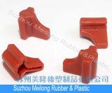 Produto de silicone para vedação de borracha na peça de automóvel