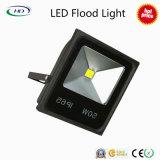 Serie sottile economica dell'indicatore luminoso di inondazione di prezzi più bassi 50W LED