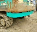 Super lange Reichweite-Hochkonjunktur und Arm für Kobelco Sk350 Exkavator