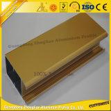高品質のアルミニウム放出のアルミニウム食器棚
