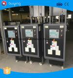 75kw Standard Oil Mold Temperature To control Heater Boiler Machine