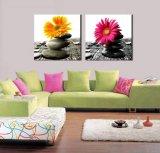Оптовые печати холстины картин ткани картины маслом конструкции Frameless красивейшие
