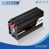 1500W с инвертора освещения UPS решетки домашнего солнечного