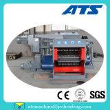 Divisor de registro do sistema hidráulico de alta saída com boa qualidade