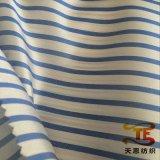 2017 de Stof van de Viscose van de Voering van het Kostuum van de Superieure Kwaliteit van de Voering van het Kostuum van de Fabriek van de Voering van China