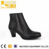 Hard-Wearing elegante impermeable ligero botas militares