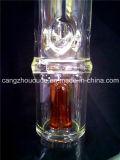 a-59 vendem por atacado Shisha China, cachimbo de água extravagante