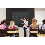 """Nieuwe Elektronische Producten Howshow 57 """" LCD het Schrijven Tablet voor Klaslokaal"""