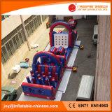 Надувные игрушки /препятствием для парк развлечений (T8-002)