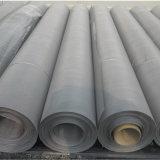 Rete metallica dell'acciaio inossidabile AISI304 per costruzione