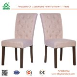 인간 환경 공학 디자인 현대 목제 의자, 여분 편리한 목제 흔들 의자, 요추 부목 여가 계란 의자