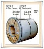 Pre-Paninted a galvanisé la bobine en acier pour la bonne qualité