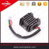 GB Neken 50 Retificação de Motor Comp Peças Elétricas