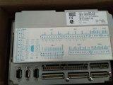 Plc-Vorstand Electroinkon Vorlagenatlas Copco Controller 1900071031