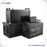 Solarbatterie 12V200ah für Sonnensysteme mit Garantie 3years