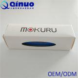 Mokuru Unruhe-Rollen-Stock Rollver Stab-erstaunliches Schreibtisch-Spielwaren-Freigabe-Druck-Spielzeug