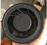 Purificador do ar do tamanho 100*100*25mm do ventilador da C.C. 10025 e uso médico da máquina