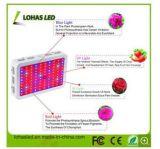 LED 옥수수 속 10W-300W LED를 위한 가득 차있는 스펙트럼 옥수수 속 LED 칩은 빛을 증가한다