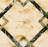 Плитка фарфора пола добра надувательства строительного материала деревенская мраморный