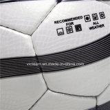 Sfera materiale Handmade incomparabile di Futsal del tufo dell'unità di elaborazione
