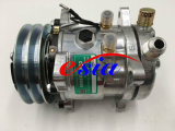 Acondicionado automático AC Compresor para coche universal 505/9056 5h09