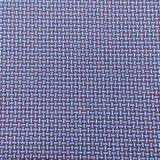ткань Spandex 4-Way полиэфира 150d смешанная катионом для краткостей одежд