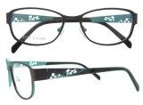 Рамки Eyeglass новой рамки Eyewear способа Titanium