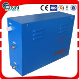 Hariya 6kw Small Electric Steam Steam Generator