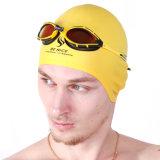 Óculos de natação de renome mundial para natação