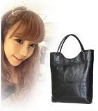 Migliore signora di cuoio di vendita Handbag dello stilista della mano del sacchetto delle donne dell'unità di elaborazione delle signore