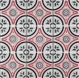 花シリーズモザイク芸術パターン
