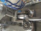 Pijp die de met hoge frekwentie van het Lassen Machine maken