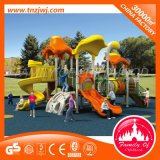 École Outdoor Playground Equipment Outdoor Play House