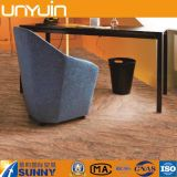 Fabrik-Preis Wohn-Belüftung-Vinylfußboden-Fliese