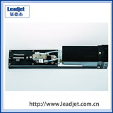 Impressora da tâmara do Inkjet de Leadjet para frascos do PE