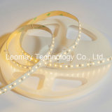 SMD3014 with Flexible High Lumen LED Strip Light
