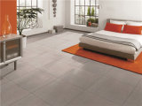 Mattonelle di pavimento rustiche di ceramica delle mattonelle di pavimento del salone 600X600mm