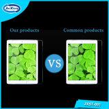 Glace Tempered pour un protecteur plus intense d'écran en verre Tempered de téléphone mobile de l'iPhone 7 9h 2.5D pour l'iPad de l'iPhone 6s/for mini