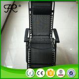 Zero Gravity chaises pliantes, chaise de plage personnalisée