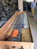 2.2m紫外線プリンター2ヘッド広告プリント機械