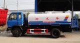 Dongfeng EQ145の給水車