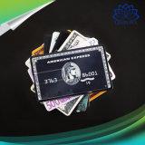 Специализированные кредитные карты флэш-накопитель USB в подарок