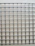 溶接された金網のパネル(HPZS-1016)