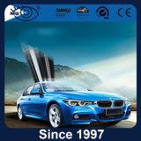 Película solar de la ventana de la protección de la reducción 2ply del calor del coche de cristal de la aislamiento