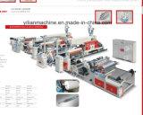 Двухместный Экструдер Ламинатор, Двухместный Main Frame Ламинатор, Двухместный болторезного Ламинатор (SJFM1100-1300)