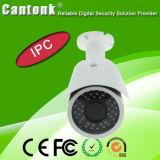 Cámara del IP de Onvif de la red del CCTV de la seguridad de las cámaras Cmos WDR de IP66 4MP (PTN60)