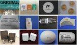 CO2 30W Laser-Markierungs-Maschine auf nicht Metall