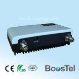 3G репитер Pico полосы UMTS 850MHz селективный (UL/DL селективные)