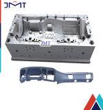 CNCは車の部品のダッシュのボード型を機械で造った