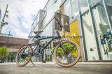 Электрический ретро Bike с 250W